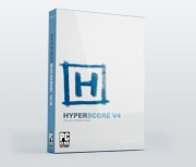 hyperscore_box