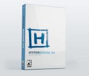 hyperscore_box