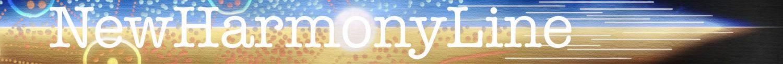cropped-newharmonyline-logo.jpg